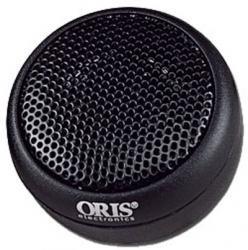 Высокочастотные динамики  Oris CLT-10