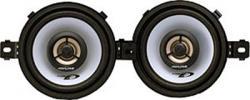 Коаксиальная акустическая система Alpine SXE-0825s