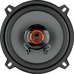 Коаксиальная акустическая система Hertz DCX-130