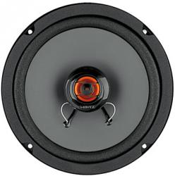 Коаксиальная акустическая система Hertz DCX-165