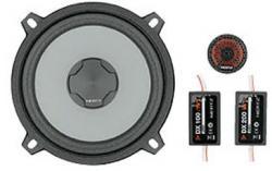 Компонентная акустическая система Hertz DSK 130.1