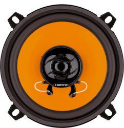 Коаксиальная акустическая система Hertz ECX 130