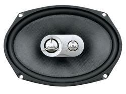 Коаксиальная акустическая система JBL P-953