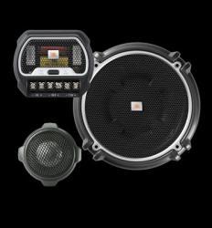 Компонентная акустическая система JBL GTO 508 C