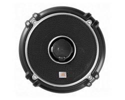 Коаксиальная акустическая система JBL GTO 528