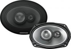 Коаксиальная акустическая система Kenwood KFC-G6930