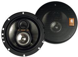 Коаксиальная акустическая система Mystery MJ 630