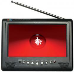Телевизор Akai ATF-703