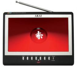 Телевизор Akai ATF-958