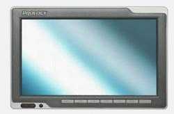 Телевизор Prology HDTV-705 XSC Cеребро