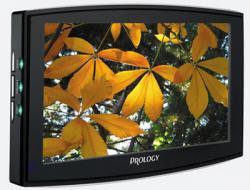 Телевизор Prology HDTV-80L NEW Черный