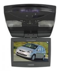 Монитор Videovox AVP-700RF