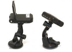 Видеорегистратор Supra-SCR-400