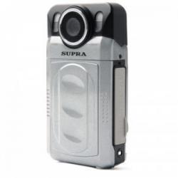 Видеорегистратор Supra SCR-500 <br> Снижение цены!