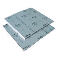 СГМ вибро БМФ, шумоизоляция, вибропоглощающий материал