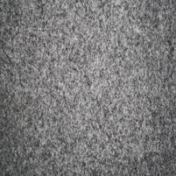 Карпет акустический Karpet Grey