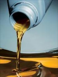 Прайс-лист на моторные масла (1)