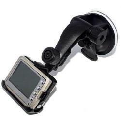 Видеорегистратор Eplutus EP-HD008
