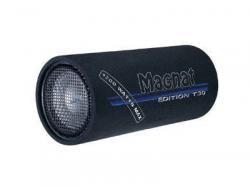 Пассивный сабвуфер Magnat Edition tube 30