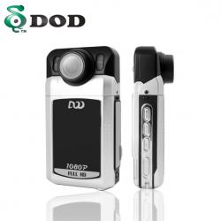 Видеорегистратор DOD F500 FULL LHD