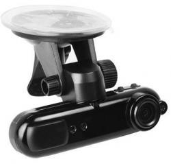 Автомобильный видеорегистратор ACV Q3