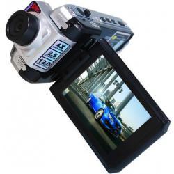 Автомобильный видеорегистратор  F900