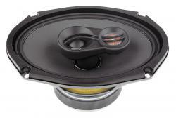 Коаксиальная акустическая система Hertz HCX 690.3