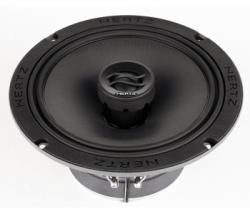 Коаксиальная акустическая система Hertz HCX 165.3