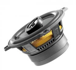 Коаксиальная акустическая система Focal Access 130 CA1