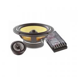 Компонентная акустическая система Focal K2 Power 165 K2P