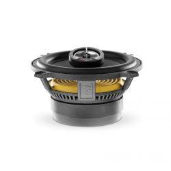 Коаксиальная акустическая система Focal  Polyglass 130 CVX