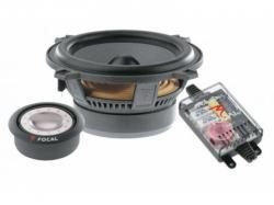 Компонентная акустическая система Focal Polyglass 130 V1