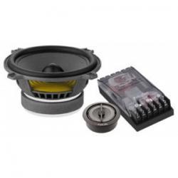 Компонентная акустическая система Focal Polyglass 130 V2
