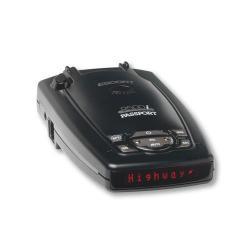 Радар-Детектор Escort Passport 9500 international