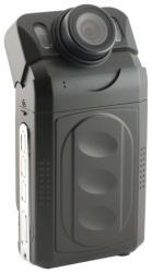 Автомобильный видеорегистратор Carcam F500 FHD
