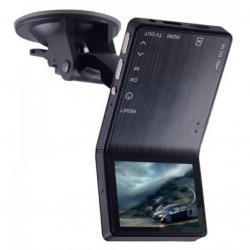 Автомобильный видеорегистратор Carcam Mobile-i