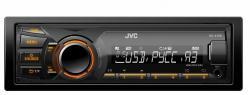 ����������� ������� JVC KD-X150EE
