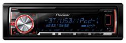 ������������� Pioneer DEH-X5600BT