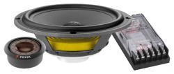 Компонентная акустическая система Focal Polyglass 165 VRS