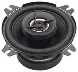 Коаксиальная акустическая система JBL CS-4