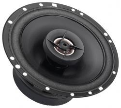 Коаксиальная акустическая система JBL CS-6