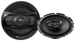Коаксиальная акустическая система Pioneer TS-A1723i
