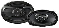 Коаксиальная акустическая система Pioneer TS-A6923i