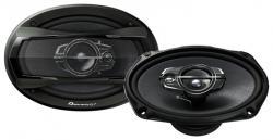 Коаксиальная акустическая система Pioneer TS-A6923is