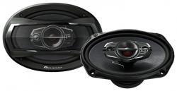 Коаксиальная акустическая система Pioneer TS-A6924i
