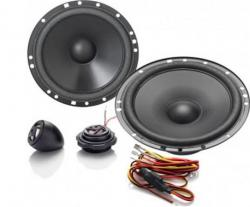 Компонентная акустическая система JBL CS -6C