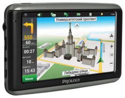 GPS-навигатор Prology iMAP-4100
