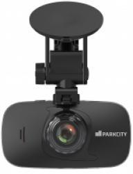 Видеорегистратор ParkCity DVR SHD 740