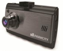 Видеорегистратор ParkCity DVR SHD 750