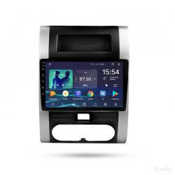 Штатное головное устройство Android 8.1 Teyes CC2L для Nissan X-Trail T31